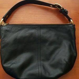 Coach EUC Vintage handbag hobo